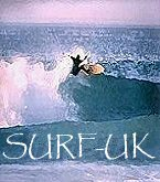 uk surf picture
